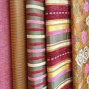 Магазины ткани Комсомольска