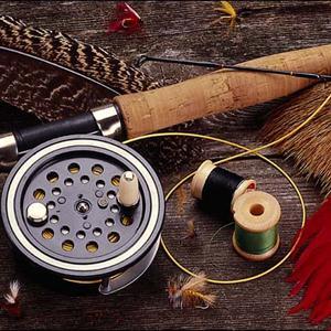 Охотничьи и рыболовные магазины Комсомольска