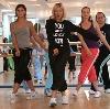 Школы танцев в Комсомольске