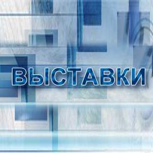 Выставки Комсомольска