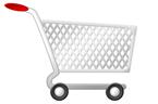 Оптовый магазин Егорка - иконка «продажа» в Комсомольске